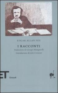 I racconti, 1831-1849