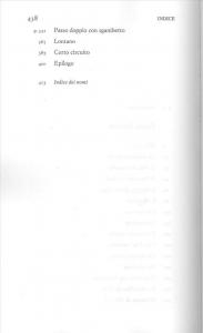 Piazza Fontana : 12 dicembre 1969 : il giorno dell'innocenza perduta / Giorgio Boatti