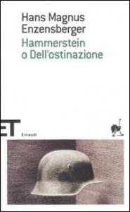 Hammerstein, o Dell'ostinazione