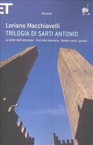 Trilogia di Sarti Antonio