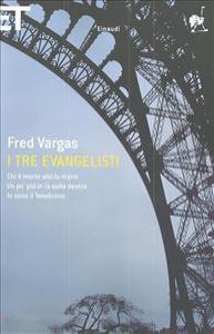 I tre evangelisti