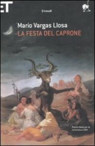 La festa del Caprone