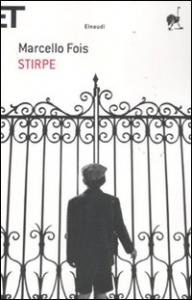 Stirpe