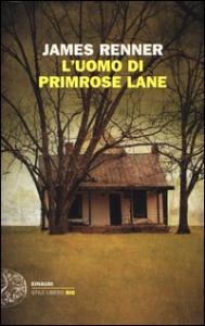 L'uomo di Primrose Lane