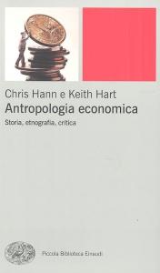 Antropologia economica