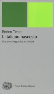 L'italiano nascosto