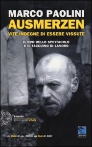 Ausmerzen [DVD]