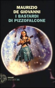 [2]: I bastardi di Pizzofalcone