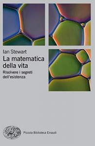 La matematica della vita