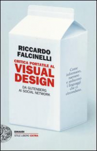 Critica portatile al visual design