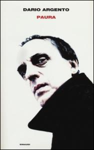 Paura / Dario Argento ; a cura di Marco Peano