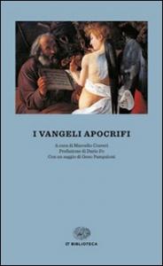 I Vangeli apocrifi