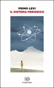 Il sistema periodico