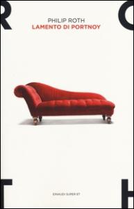 Lamento di Portnoy / Philip Roth