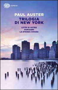 La trilogia di New York