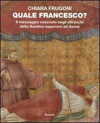 Quale Francesco?