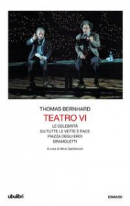 Teatro 6