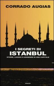 I segreti di Istanbul