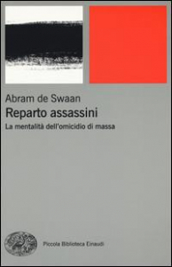 Reparto assassini