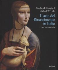 L'arte del Rinascimento in Italia