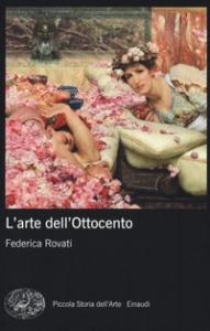 L'arte dell'Ottocento
