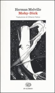 Moby-Dick, o La balena
