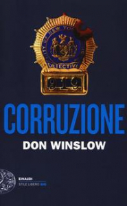 Corruzione / Don Winslow