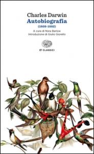 Autobiografia (1809-1882)