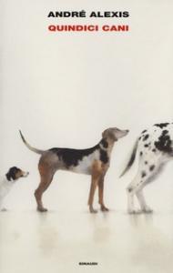 Quindici cani