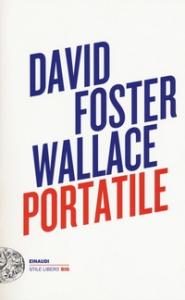David Foster Wallace Portatile