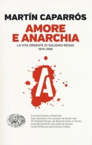 Amore e anarchia