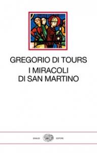 I miracoli di san Martino