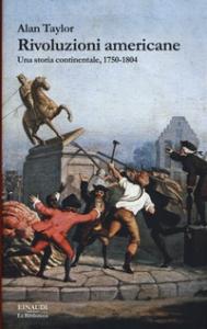 Rivoluzioni americane