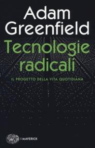Tecnologie radicali
