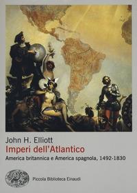 Imperi dell'Atlantico