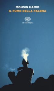 Il fumo della falena