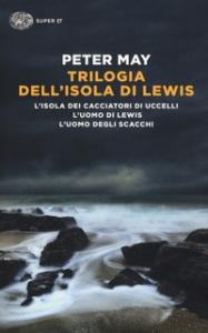 Trilogia dell'isola di Lewis