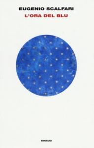 L'ora del blu