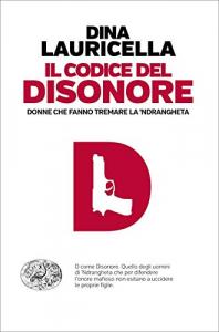 Il codice del disonore