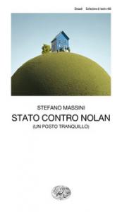 Stato contro Nolan