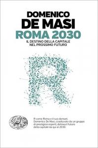 Roma 2030