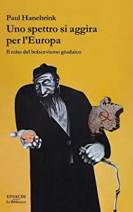 Uno spettro si aggira per l'Europa