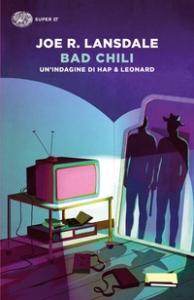 4: Bad Chili