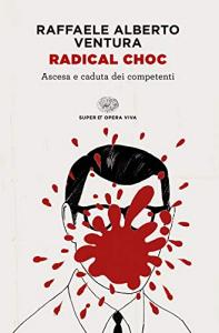Radical choc