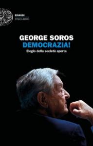 Democrazia!