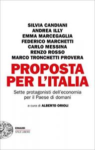 Proposta per l'Italia