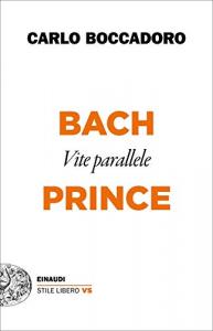 Bach e Prince