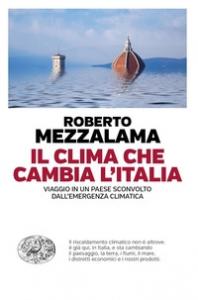 Il clima che cambia l'Italia