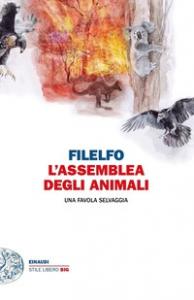 L'assemblea degli animali
