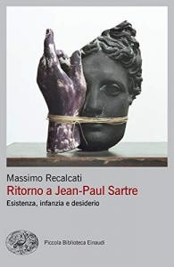 Ritorno a Jean-Paul Sartre